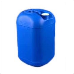 25 Ltr Plastic Drums