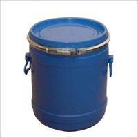 35 Ltr Plastic Drums
