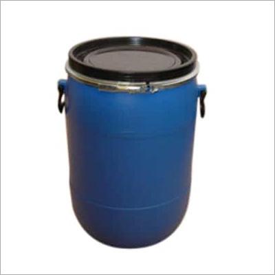 50 Ltr Plastic Drums
