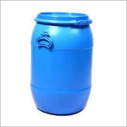 65 Ltr Plastic Drums