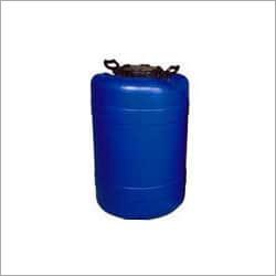 100 Ltr Plastic Drums
