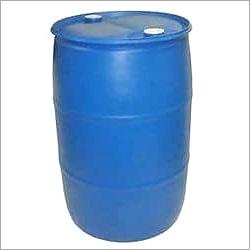 200 Ltr Plastic Drums