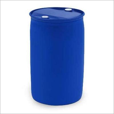 210 Ltr Plastic Drums