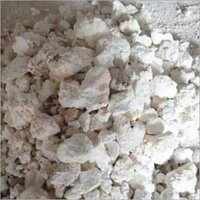 Calcined Magnesite Powder