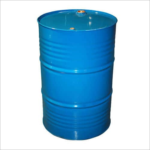 200 Ltr MS Drum
