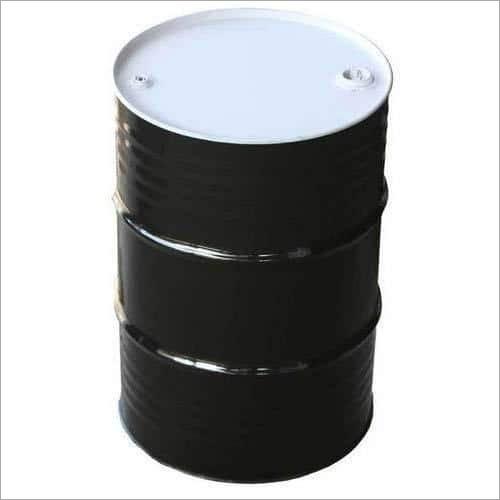 250 Ltr Plastic Drums
