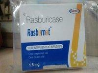 Rasburicase