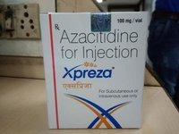 Azacitidine- 100