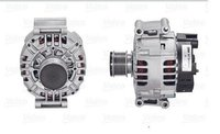 Car Alternator - Car AC Compressor - Car Air Conditioning Parts