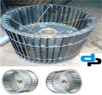 DIDW Centrifugal Fan 610 MM X 530 MM
