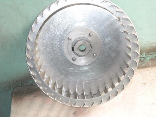 SISW Centrifugal Blower 180 MM X 100 MM
