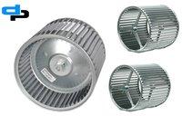 DIDW Centrifugal Fan 380 MM X 380 MM