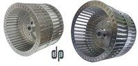DIDW Centrifugal Fan 180 MM X 254 MM