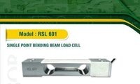 Electric Load Cell