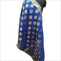 Ladies Heavy Dupatta