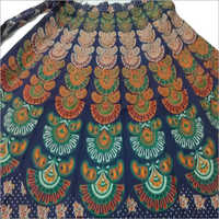 Designer Wrap around Skirts