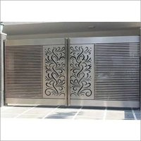 Designer Gates In Delhi Designer Gates Dealers Traders In Delhi