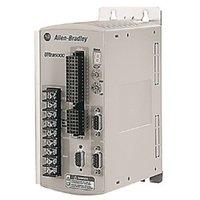 Allen-Bradley 2098-DSD-HV050 Drive