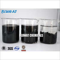 Diamond Mine Flocculant