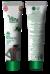 Aloe Pain Relief Gel Tube