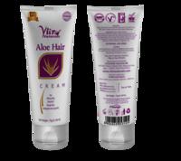Aloe Vera Hair Cream