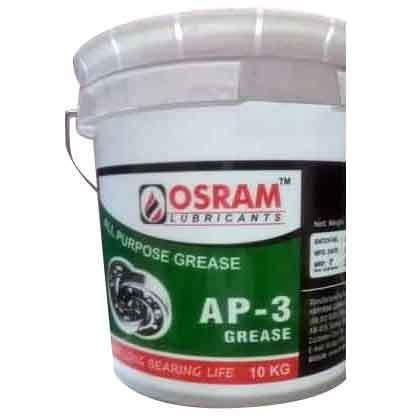 AP3 GREASE