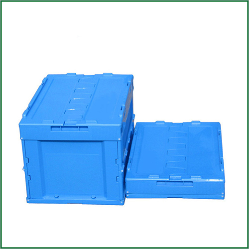 Plastic Storage Bins With Lid