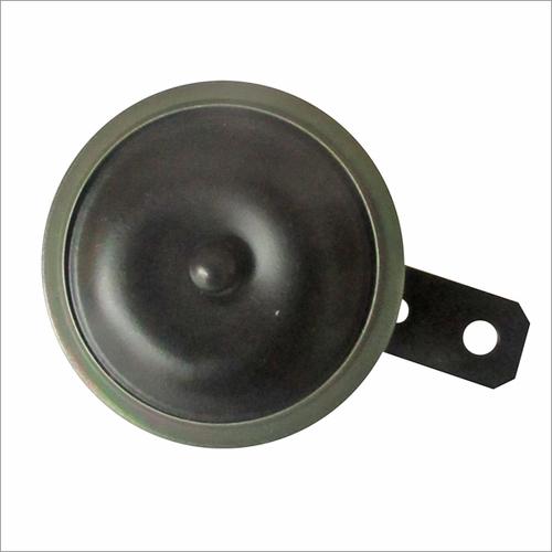 Pressure Horn