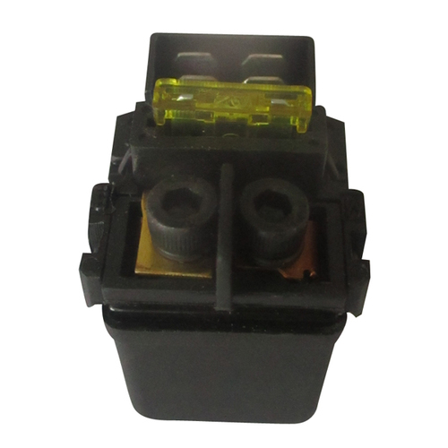 Automobile Starter Relay