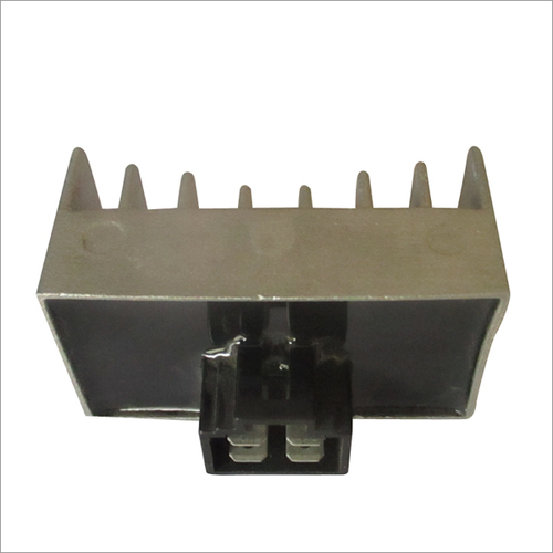 Auto Electrical Regulator Rectifier