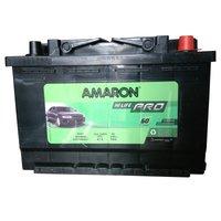 Amaron AAM-PR-600109087 DIN100 Battery
