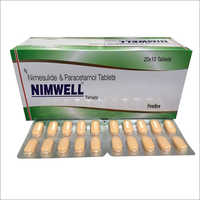 Nimwell Tablets