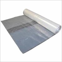LDPE Polythene Sheets