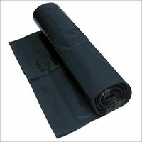 Roofing Polythene Sheets