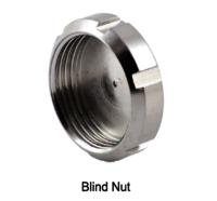 SMS Blind Nut