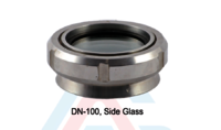 Sight Glass Union Type