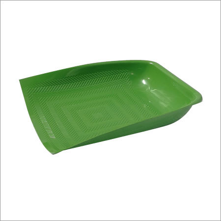 14 Inch Plastic Soop