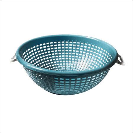 21 Inch Plastic Basket