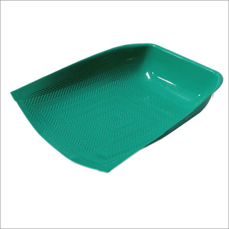15 Inch Plastic Soop