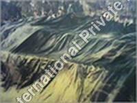 Wide Width LDPE Poly Sheet