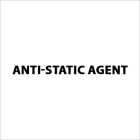 Anti-Static Agent