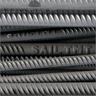 Sail TMT Bars