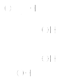 2 3 4 Trihydroxy benzaldehyde 98%