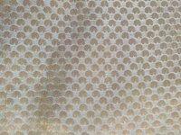 Chanderi Jacquard Fabrics
