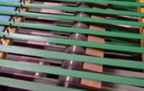 Rapplon Flat Belt