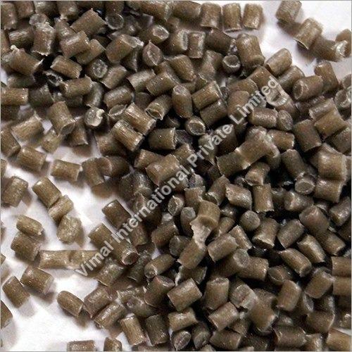 LDPE Plastic Dana