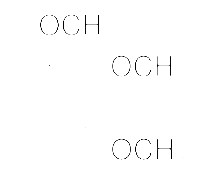 1 2 3 Trimethoxy benzene