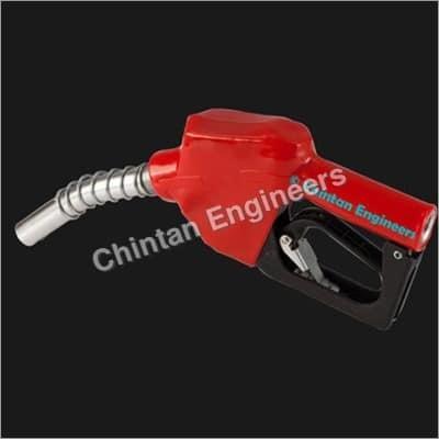Fuel Nozzle