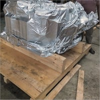 Overseas Packing Service