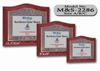 M&S MODEL 2285